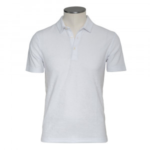 Altea Polo White