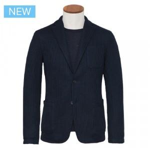 Altea Jacket Blue