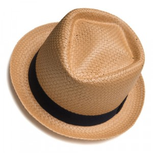 Altea Summer Hat