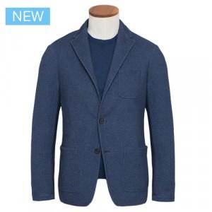 Altea Knitted Vest Cardigan