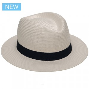 Altea Panama Hat Cream