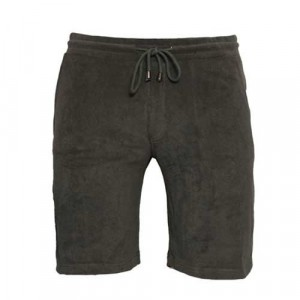 "Altea Shorts ""Terry"" Olive"