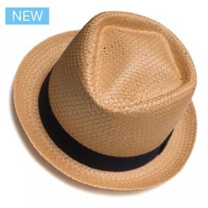 Altea Summer Hat