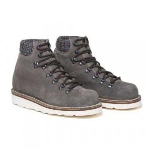 Andrea Ventura Hiking Boots Cortina