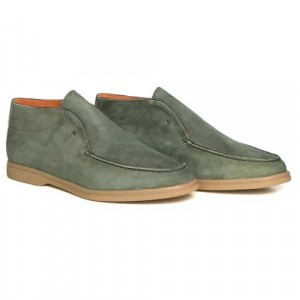 Andrea Ventura Sailor Green