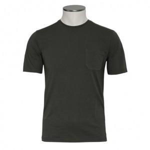 Aspesi T-Shirt Green