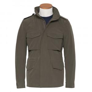 Aspesi Jacket Army
