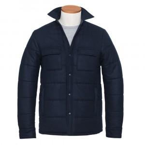 Aspesi Shirt Jacket Cashmere