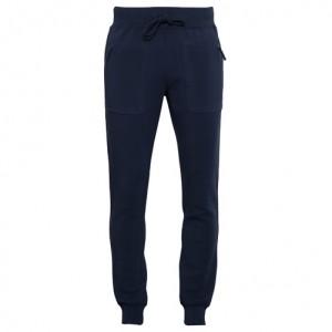 Aspesi Jogg Pants AY65 G246
