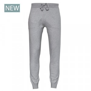 Aspesi Jogg-Pants Grey