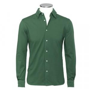 Aspesi Shirt Green
