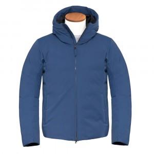 Aspesi Jacket Freccia 7I06 Blue