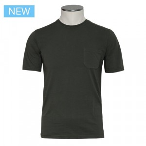 Aspesi T-Shirt Green