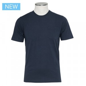 Aspesi T-Shirt Navy