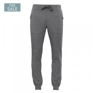 Aspesi Jogg-Pants Grey