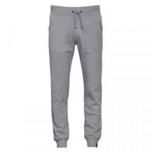 Aspesi Jogg Pants Light-Grey