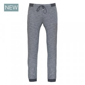 Capobianco Jogg Trousers Grey