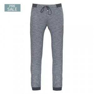 Capobianco Jogg Trousers Grey