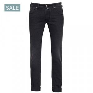 Jacob Cohen Jeans Limited J622 Black