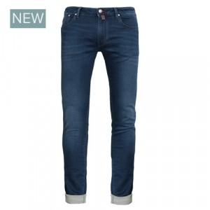 Jacob Cohen J696 Jogg Jeans 0757