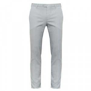 Germano Trousers Stone