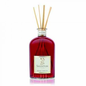 Salentum Negramaro Home Fragrance 500 ml.