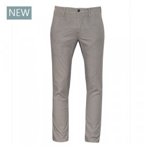 Incotex Slacks 10S100 90803