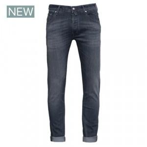 Jacob Cohen J622 Slim Grey 1578