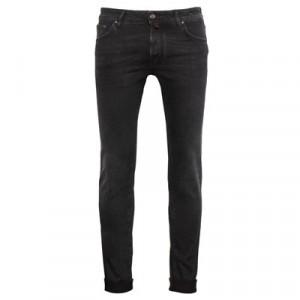 Jacob Cohen Jeans Super Stretch Black