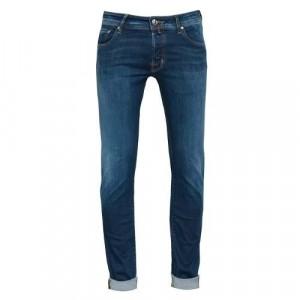 Jacob Cohen J622-Comf Jeans Green 1378