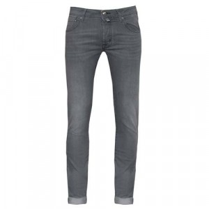 Jacob Cohen J622-Slim Grey 7729