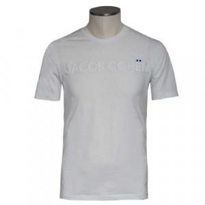 Jacob Cohen T-shirt White