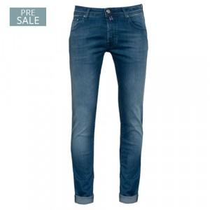 Jacob Cohën J622-Slim Blue 1373