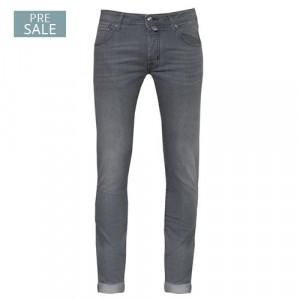 Jacob Cohën J622-Slim Grey 7729