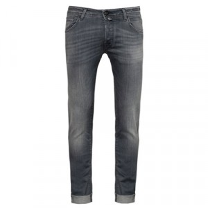 Jacob Cohen J622 Grey Denim 1578