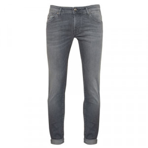 Jacob Cohen J622-Slim Grey 2124 Bio