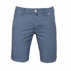 Jacob Cohen J6613 Bermuda Blue