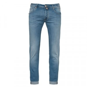Jacob Cohen J622-Slim Light Blue 1378