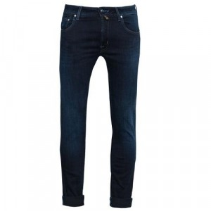 Jacob Cohen J622-Slim Comf Blue 1147