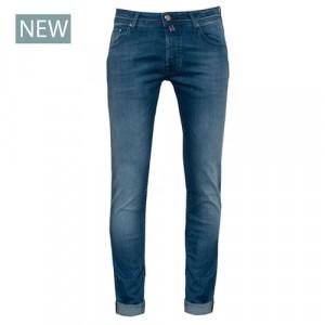 Jacob Cohen J622-Slim Blue 1373