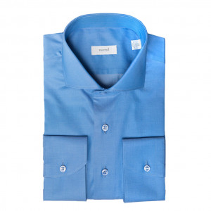 Marol Shirt Sky Blue