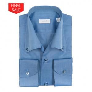 Marol Shirt Blue