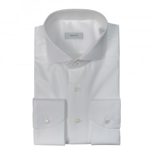 Marol Shirt White