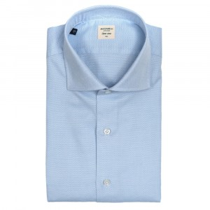 Mazzarelli Shirt