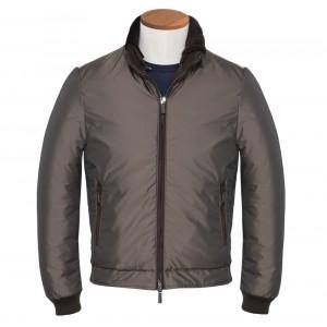 Moorer Celotti-KM Jacket