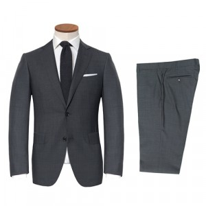 Pal Zileri Suit S150 Grey