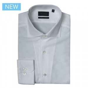 Pal Zileri Shirt White
