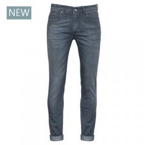 Re-Hash Grey Denim Jeans