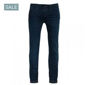 Re-Hash Jeans Dark Blue
