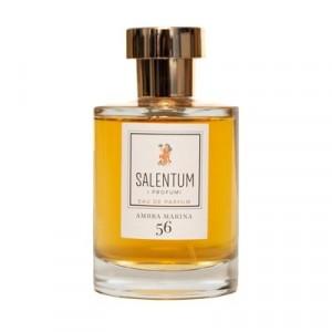 Salentum Ambra Marina 56 Eau de Parfum 100ml.